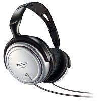 Philips SHP2500 SHP2500/10