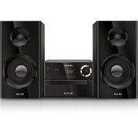 Philips BTD2180 BTD2180/12
