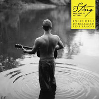 Sting : The Best Of 25 Years CD