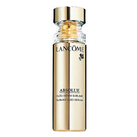 Lancome Absolue Oleo Serum 30ml Pleťové sérum, emulze W