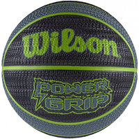 Basketbalový míč Wilson Power Grip Tire