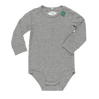 Body Fred´s World By Green Cotton 'Noos'