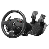 Thrustmaster TMX Force + pedály pro Xbox One, PC THR4460136