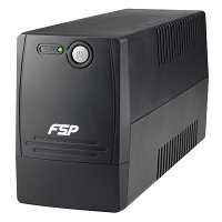 FSP/Fortron FP 600 PPF3600701