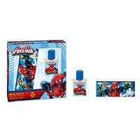 EP Line SPIDERMAN EDT 30 ml, penál