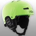 Dětská helma TSG - Gravity Youth Solid Color Gloss Neon 790800 F14 228_XXS/XS