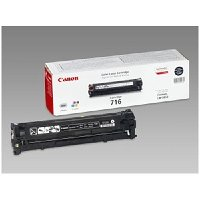 Canon Cartridge 716 Black 1980B002