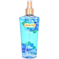 Victoria´s Secret Aqua Kiss - tělový závoj 250 ml