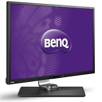 "LCD monitor BenQ BL3200PT Flicker Free 32"", LED, VA, 4ms, 3000:1, 300cd/m2, 2560 x 1440, HDMI, DP, DVI BNQ9HLC3LBQBE"