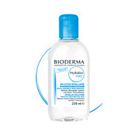BIODERMA Hydrabio H2O 250ml 2721034