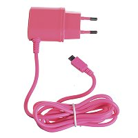 Celly TCMICROP mobile device charger TCMICROP