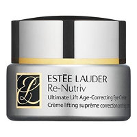 Estée Lauder Re Nutriv Ultimate Lift Correcting Eye Creme 15ml Péče o oční okolí W