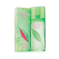 Elizabeth Arden Green Tea Tropical 100ml EDT W