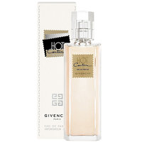 Givenchy Hot Couture 2.Verze 100ml EDP Tester W