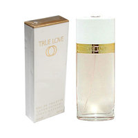 Elizabeth Arden True Love 100ml EDT W