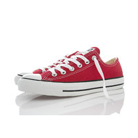 Converse tenisky Chuck Taylor Classic Colors Red M9696
