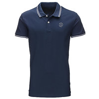 Polo tričko Jack & Jones 'Thom'