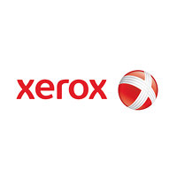 Xerox Imaging Unit pro WC 7132/7232 (80.000 color str) (R1)