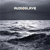 Audioslave : Out Of Exile CD