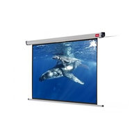NOBO Electric Screen š192 x v144 -240cm,DO