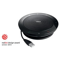 Jabra SPEAK 510, USB, BT