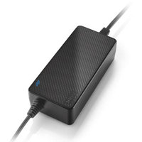 Plug & Go 90W Smart Laptop Charger