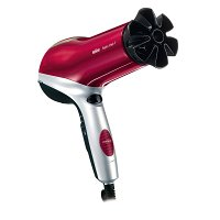 Braun Satin Hair 7 HD 770 HD770