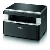 Brother DCP-1512E multifunctional DCP-1512E