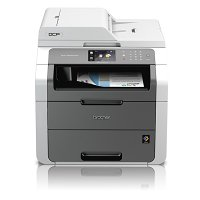 Brother DCP-9020CDW multifunctional DCP-9020CDW