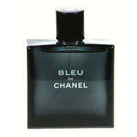Chanel Bleu de Chanel 300ml EDT M