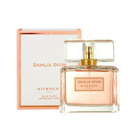 Givenchy Dahlia Divin 75ml EDT W