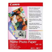 Canon MP-101 7981A005