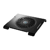 Cooler Master NotePal CMC3 R9-NBC-CMC3-GP