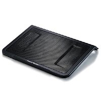 Cooler Master R9-NBC-NPL1-GP notebook cooling pad R9-NBC-NPL1-GP