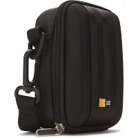 Case Logic QPB-202K Camera/Camcorder Bag Black QPB202K