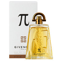 Givenchy Pí 100ml EDT M