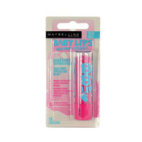 Maybelline Baby Lips Winter Delight 4,4g Péče o rty W - Odstín 13 Sugar Cookie