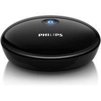 Philips Bluetooth Hi-Fi adapter AEA2000/12