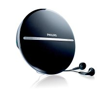 Philips EXP2546 EXP2546/12