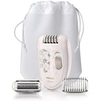 Philips HP6423/00 epilator & accessory HP6423/00