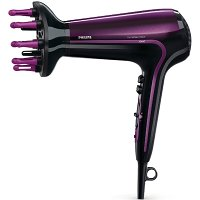 Philips HP8233/00 hair dryer HP8233/00