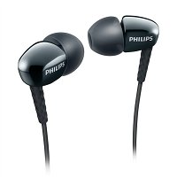 Philips SHE3900BK SHE3900BK/00