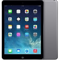 "Dotykový tablet Apple iPad mini s Retina displejem 7,9"", 32 GB, WF, BT, 3G, GPS, iOS"