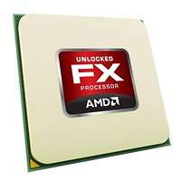 AMD FX-8320E VISHERA (8core, 3.2GHz, 16MB, socket AM3+, 95W ) Box