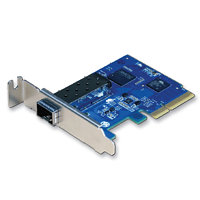 Synology 10Gb Net Card (E10G15-F1)