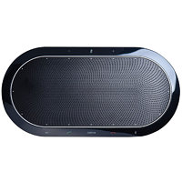 Jabra SPEAK 810, USB, MS