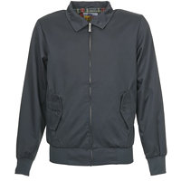 Harrington HARRINGTON EU