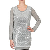 La City PULL SEQUINS EU