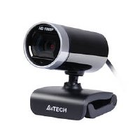 A4Tech PK-910H webcam PK-910H