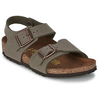 Birkenstock NEW YORK EU